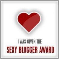 sexy_blogger